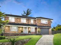 3 The Vale, Belrose, NSW 2085