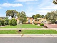 9 Browning Crescent, Parafield Gardens, SA 5107