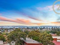 806/63-69 Bank Lane, Kogarah, NSW 2217