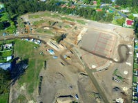 Lot 322 The Mill Estate, Wauchope, NSW 2446