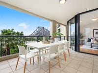 409/100 Bowen Terrace, Fortitude Valley, Qld 4006