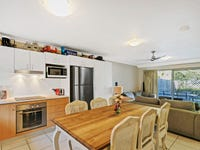 603/25 Chancellor Village Boulevard, Sippy Downs, Qld 4556