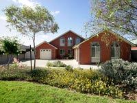 13 Bourkelands Drive, Bourkelands, NSW 2650