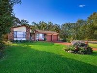 27 Halcot Avenue, North Nowra, NSW 2541