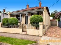 261 Young Street, Annandale, NSW 2038