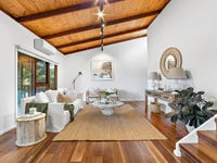 10 Balook Street, Mount Keira, NSW 2500