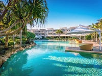 8302-8303/1-25 Bells Boulevard, Kingscliff, NSW 2487