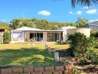 40 Colonial Drive, Clairview, Qld 4741