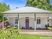 19 Valetta Street, Moss Vale, NSW 2577