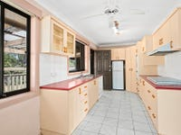 345 Northcliffe Drive, Berkeley, NSW 2506
