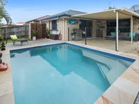 29 Discovery Drive, Little Mountain, Qld 4551