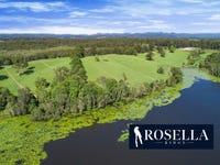 Lot 22 Rosella Ridge Estate, North Macksville, NSW 2447