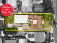 1-6/88A Orrong Road, Elsternwick, Vic 3185