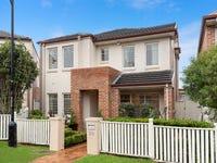 30 The Terrace, Oatlands, NSW 2117
