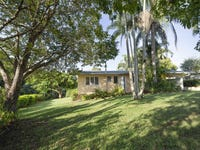 21 Kerrs Lane, Coes Creek, Qld 4560