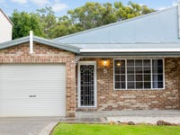 5 Saara Close, Woodrising, NSW 2284