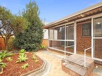 5/5 Ferguson Close, West Gosford, NSW 2250