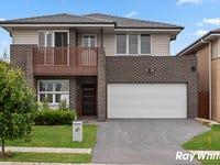 40 Ruth Street, Schofields, NSW 2762