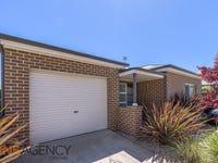 7/29a McLachlan Street, Orange, NSW 2800