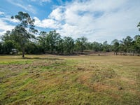 Lot 72 Silkwood Place, Clarenza, NSW 2460