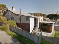 156 Serpentine Road, Mount Melville, WA 6330