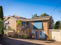 80 Sapphire Coast Drive, Merimbula, NSW 2548