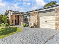 22 Leigh Crescent, Ulladulla, NSW 2539