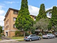 3/38-42 Rutland Street, Allawah, NSW 2218
