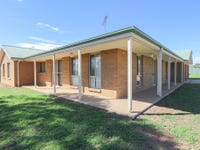 8 Tower Street, West Wyalong, NSW 2671