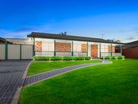 14 Peter Place, Bligh Park, NSW 2756
