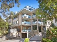 21/2B Womerah Street, Turramurra, NSW 2074