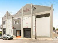 3/1 Junior Street, Leichhardt, NSW 2040