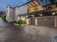 14 Hartford Avenue, Glen Alpine, NSW 2560