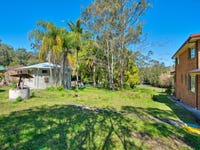 113 Humphreys Rd, Kincumber South, NSW 2251