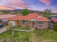 48 MacDonald Drive, Armidale, NSW 2350