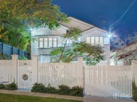 39 Fernberg Road, Paddington, Qld 4064