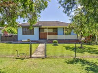 1  Boundary Street, Macksville, NSW 2447