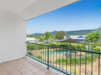 19/6-8 Faculty Close, Smithfield, Qld 4878