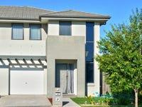 23 Callinan Crescent, Bardia, NSW 2565