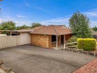 50 Loxton Terrace, Epping, Vic 3076