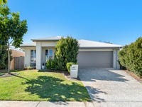 101 O'Reilly Drive, Coomera, Qld 4209
