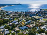 8/9-13 Auld Street, Terrigal, NSW 2260