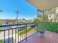 1/75 Woolwich Road, Woolwich, NSW 2110