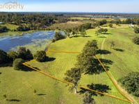 Lot 10 Rosella Ridge Estate, North Macksville, NSW 2447