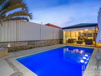 11 Whyalla Chase, Tapping, WA 6065