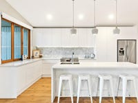 63 McLeod Street, Condong, NSW 2484