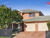 161 Brown Road, Bonnyrigg Heights, NSW 2177