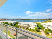 609/58 Peninsula Drive, Breakfast Point, NSW 2137