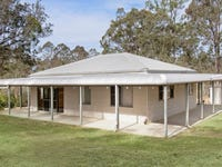 27 Bannermans Access, Sherwood, NSW 2440