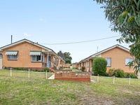 2/613 Keene Street, East Albury, NSW 2640